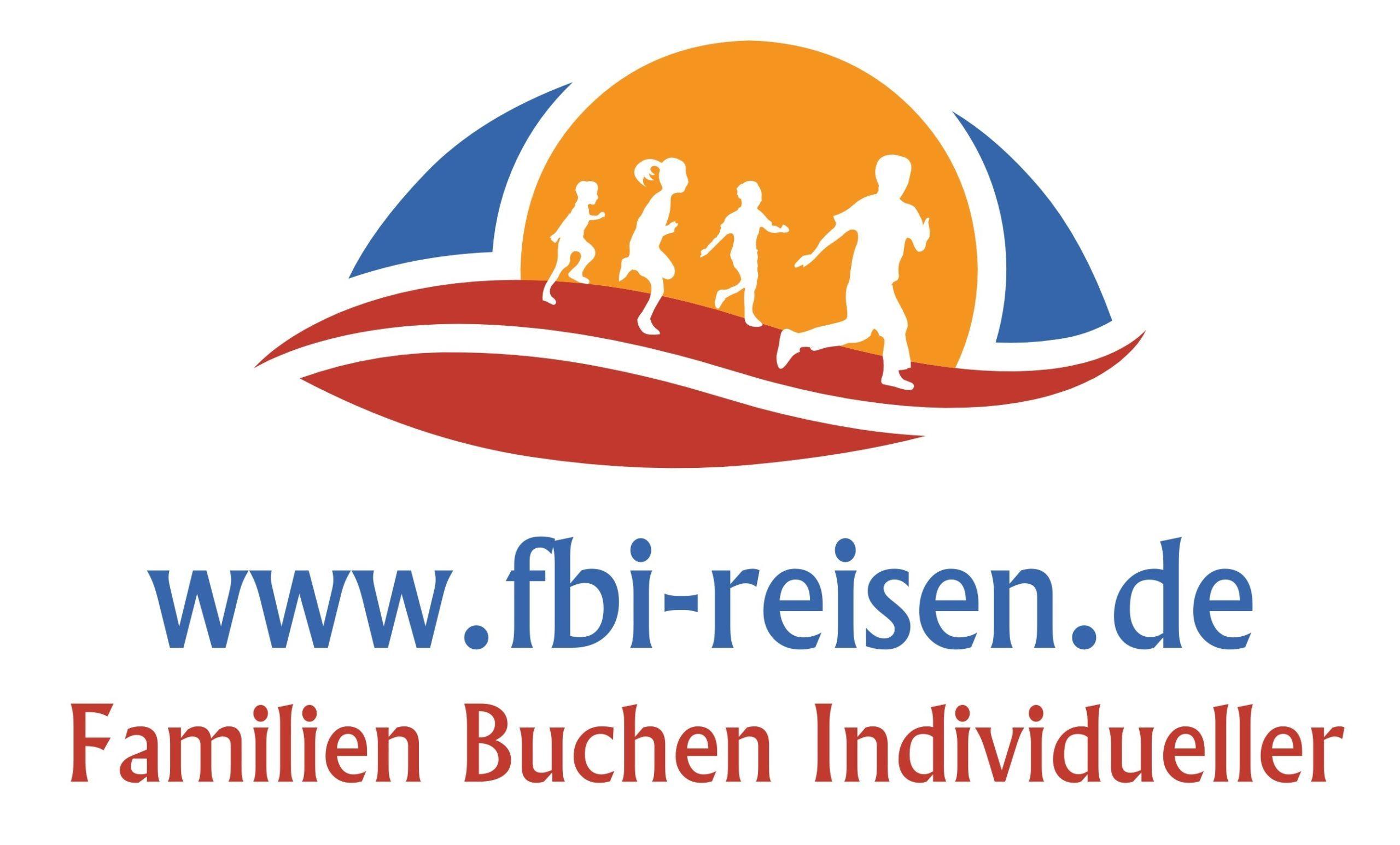 www.fbi-reisen.de